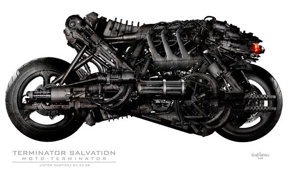 MotoTerminator.jpg