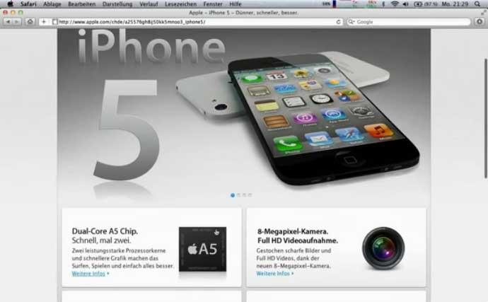 iphone5_webcontent.jpg