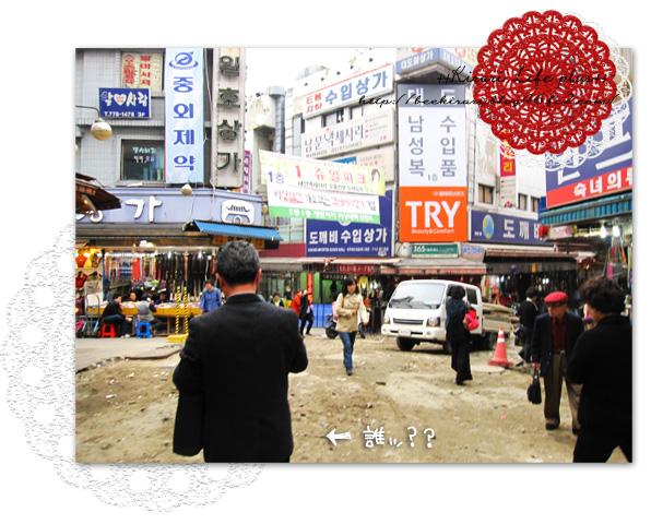 korea2009_19.jpg