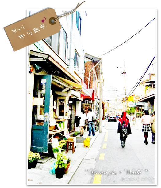 korea2009_33.jpg