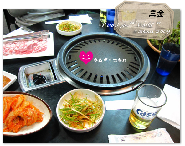 korea2009_4.jpg