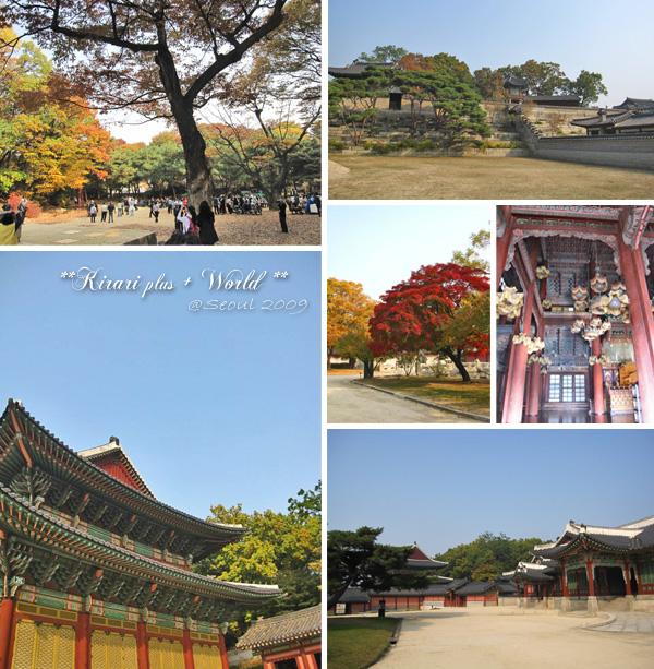 korea2009_42.jpg
