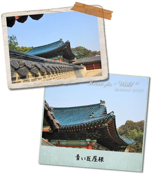 korea2009_43.jpg