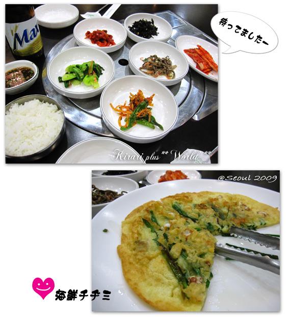 korea2009_7.jpg