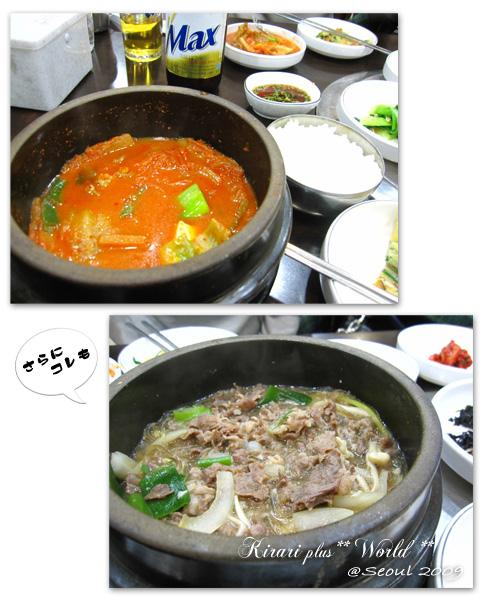 korea2009_8.jpg