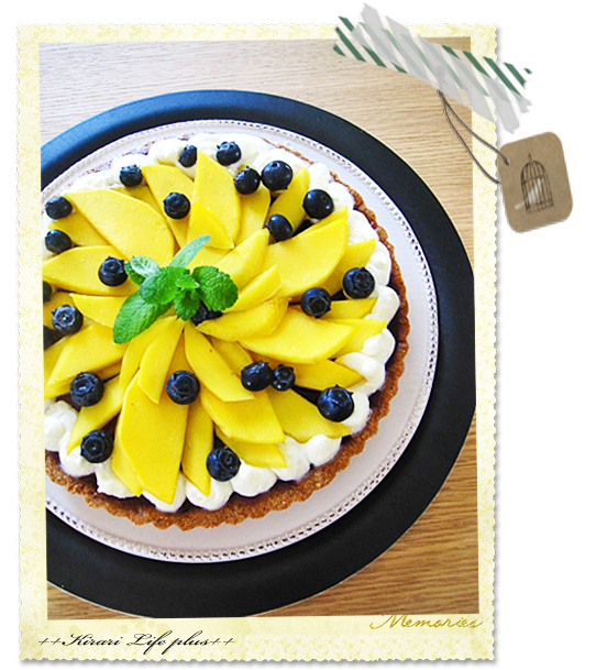 mangocake1.jpg