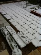 20110211_明け方の積雪
