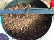 回転式用土分別器3