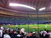 20110709_ナゴヤドーム