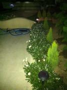 20110829_LED外灯2