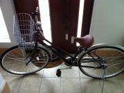 20110904_自転車
