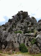 大石林山2