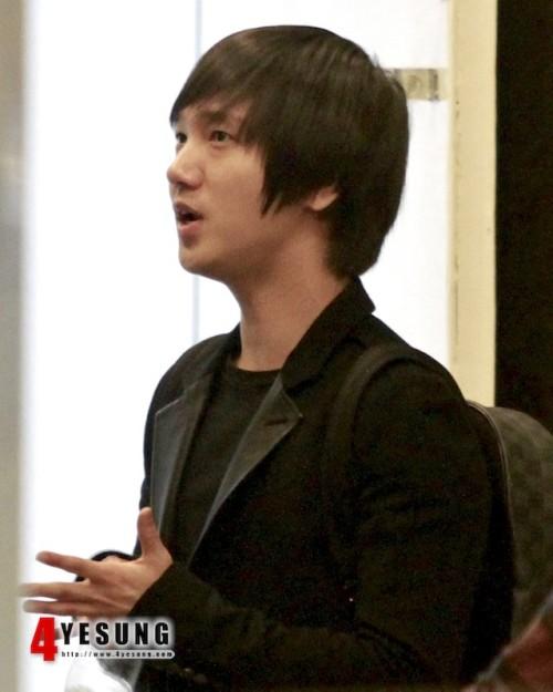 2011033104.jpg