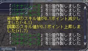 bi_20091218225451.jpg