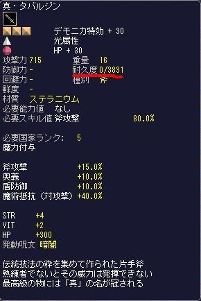 bi_20091231131935.jpg