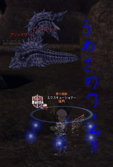 bi_20100116111642.jpg