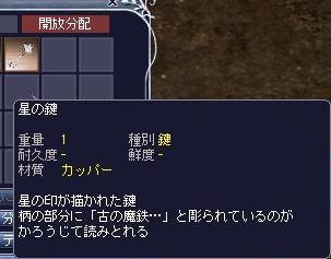 bi_20100116114657.jpg