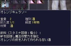 bi_20100118232423.jpg