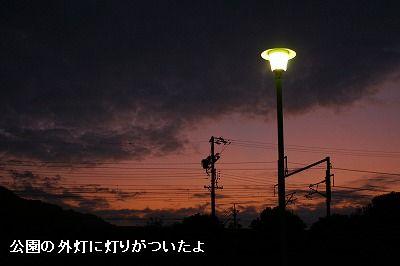 s-IMG_9815.jpg