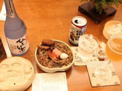 2011natuyasuminohansou8.jpg