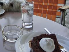 chocolatecake5.jpg