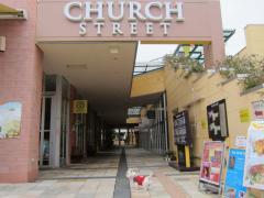 churchstreetsanpohatanosi2.jpg