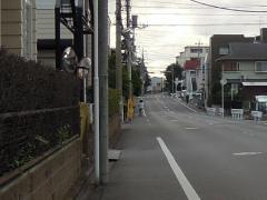 noraniesawoyatteiruyatumekke.jpg