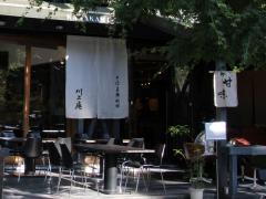 yugatanokawakamianhakanmi2.jpg