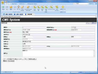 CmsSystem2.jpg