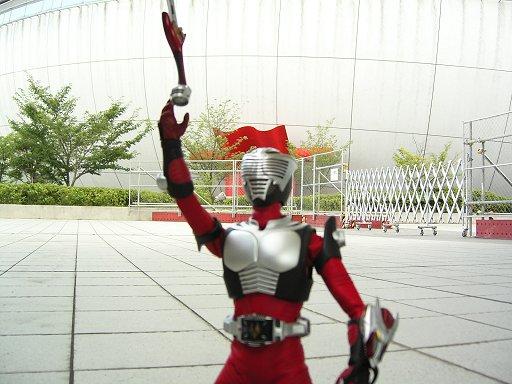 mira-wa-rudoryuuki6.jpg