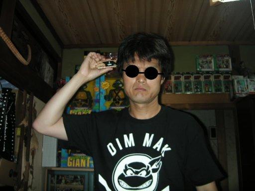 wado-panntomemori5.jpg