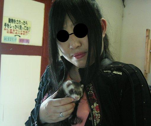 wlhotarugifu3.jpg