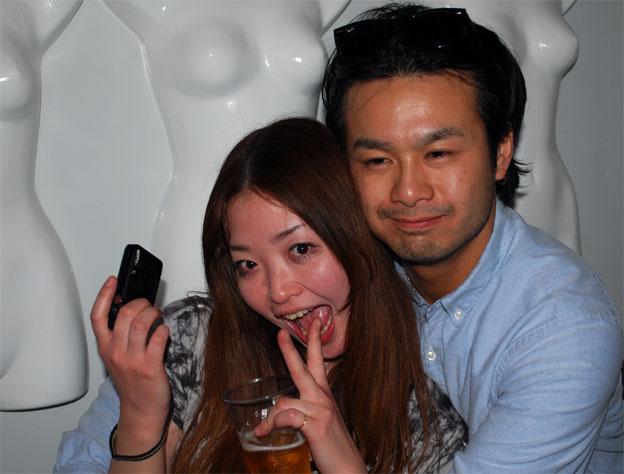 09_20100130174112.jpg