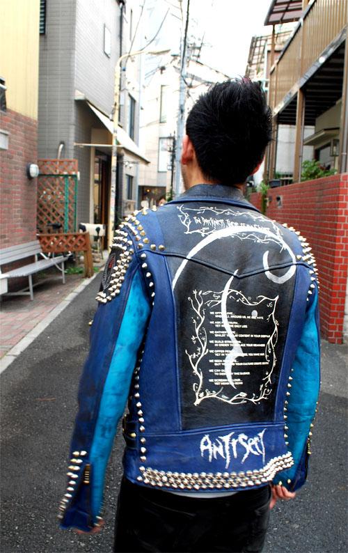 30_20091230145027.jpg