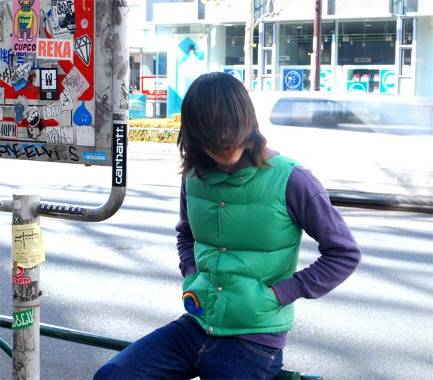 47_20100117193315.jpg