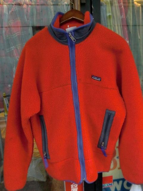 CIMG2437_20110122195125.jpg
