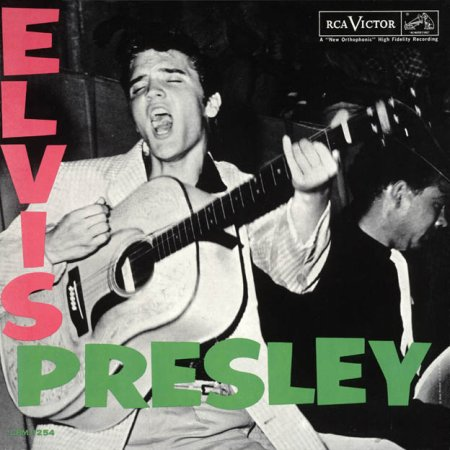 Elvispresley1.jpeg