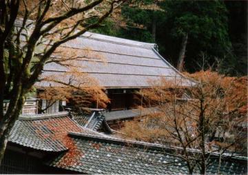 eiheiji2.jpg