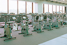 trainingroom_img2.jpg