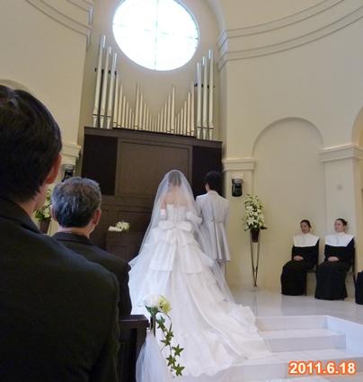 110619_wedding_02.jpg
