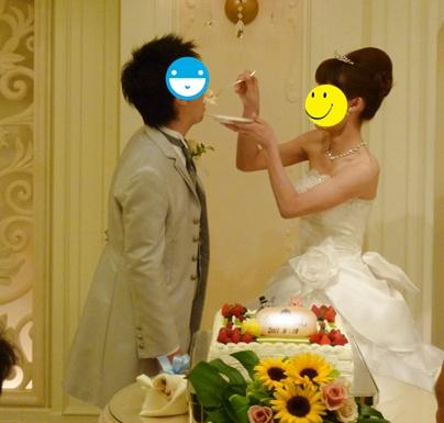 110619_wedding_03.jpg