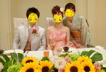 110619_wedding_04.jpg