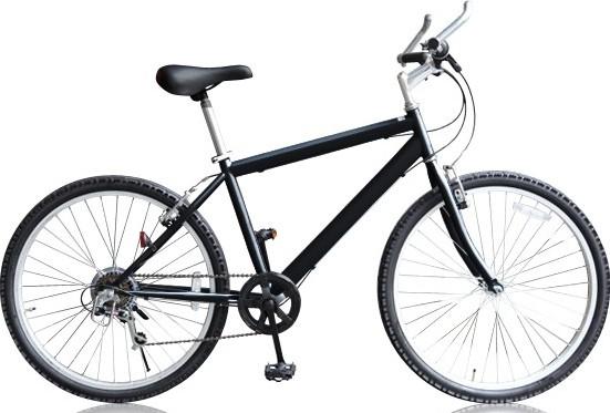 ... おしゃれな人気ブランド自転車
