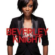 beverley-knight-100-official-album-cover_convert_20091008131914.jpeg
