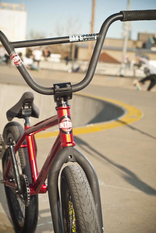 Ryan-Metro-BMX-Bike-Check-011.jpg