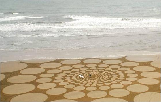 beach-art01.jpg