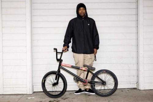 edwin-bike01-600x400-500x333.jpg