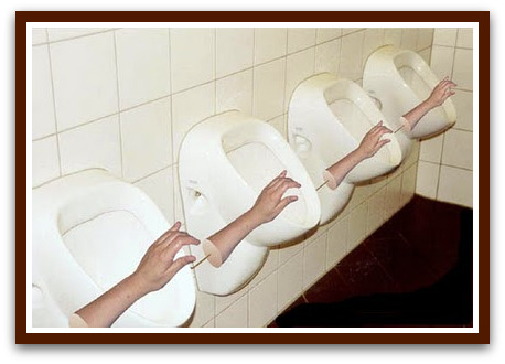 urinal16.jpg