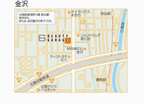 MAP_kanazawa_090918_20090925113732.png