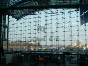 Berlinhbf1.jpg